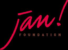 Jan! Foundation