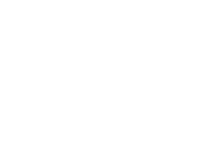 Jan! Foundation